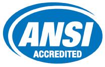 ANSI_Accredited_RGB
